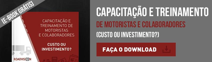 CTA_E-BOOK_Capacitação-e-treinamento-de-motoristas-e-colaboradores-custo-ou-investimento