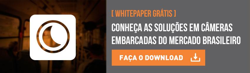 CTA_Whitepaper_Conheça-as-soluções-em-câmeras-embarcadas-do-mercado-brasileiro