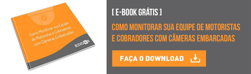 ebook-como-monitorar-sua-equipe-de-motoristas-e-cobradores-com-câmeras-embarcadas