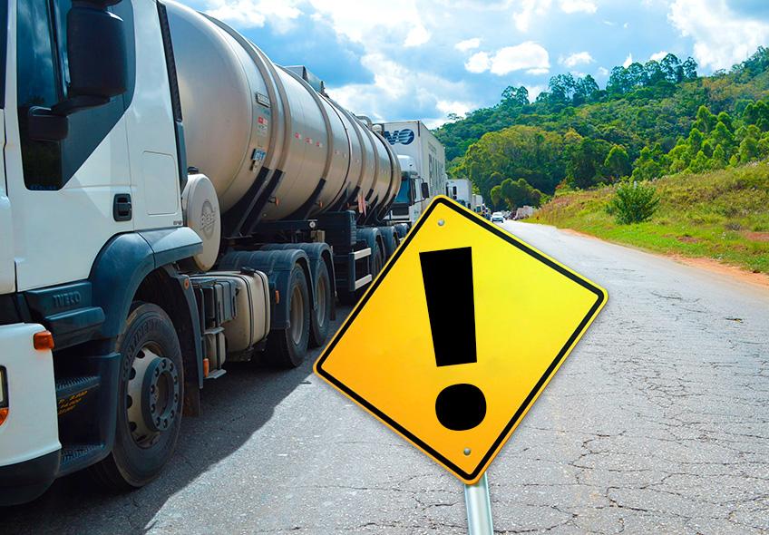 Caminhão-seguro_benefício-para-a-empresa-e-para-os-colaboradores
