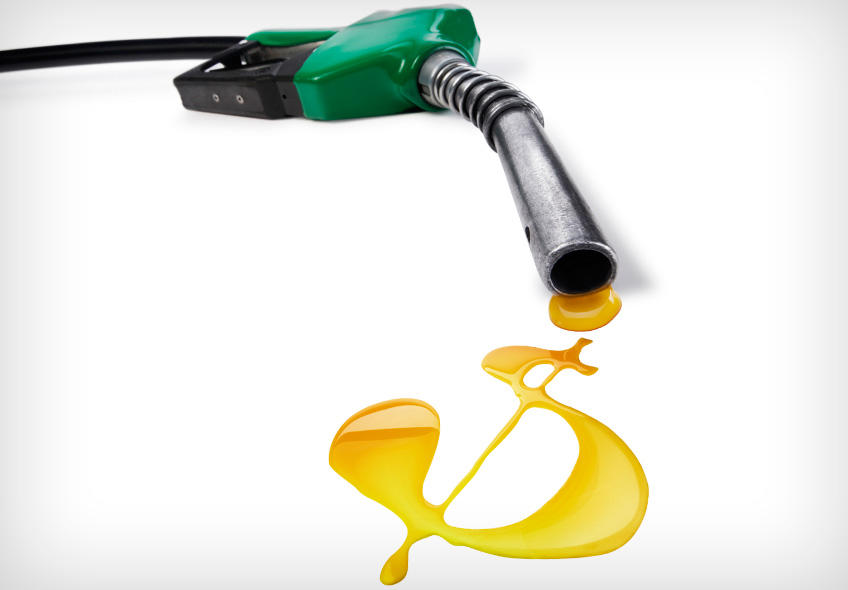 Como-economizar-o-consumo-de-combustível-da-minha-frota
