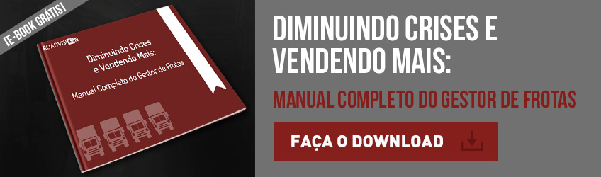 CTA-Diminuindo-crises-e-vendendo-mais-Manual-completo-do-gestor-de-frotas