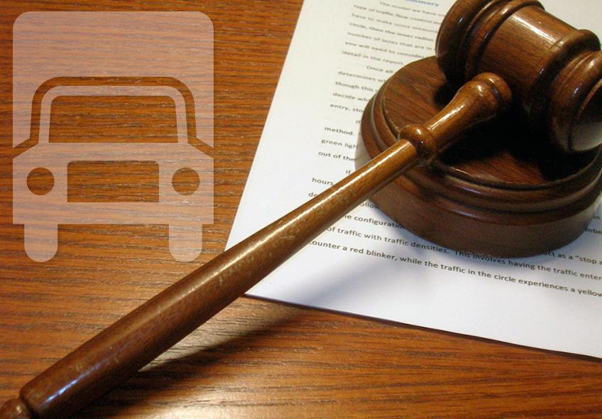 Entenda-a-nova-lei-dos-caminhoneiros-e-suas-implicações-na-segurança-dos-colaboradores