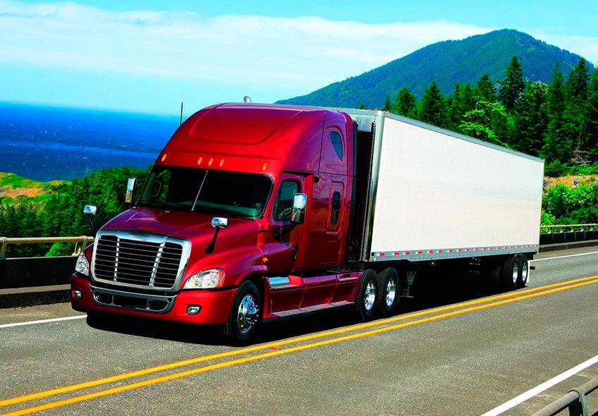 Saber escolher os melhores modelos de DVR para caminhões é uma estratégia importante para proteger a segurança da frota e principalmente a segurança dos motoristas.