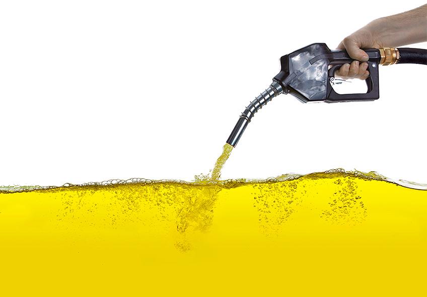 8 dicas rápidas para economizar no consumo de combustível em caminhões