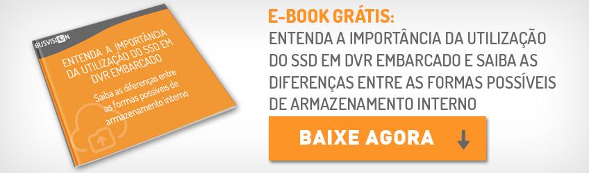 CTA-A-importancia-do-SSD-final