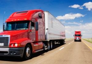 gerenciamento de risco no transporte de cargas perigosas