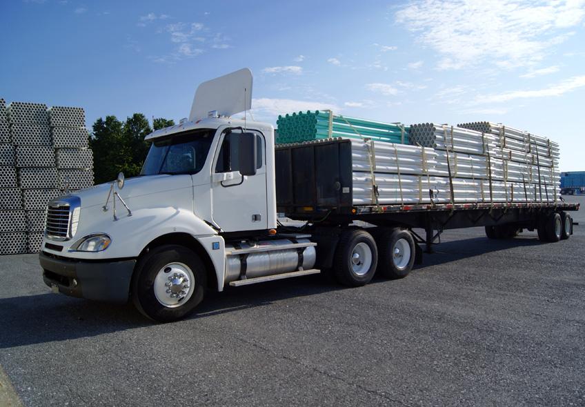 DVR para caminhões: como fazer o check list definitivo para otimizar seu trabalho.