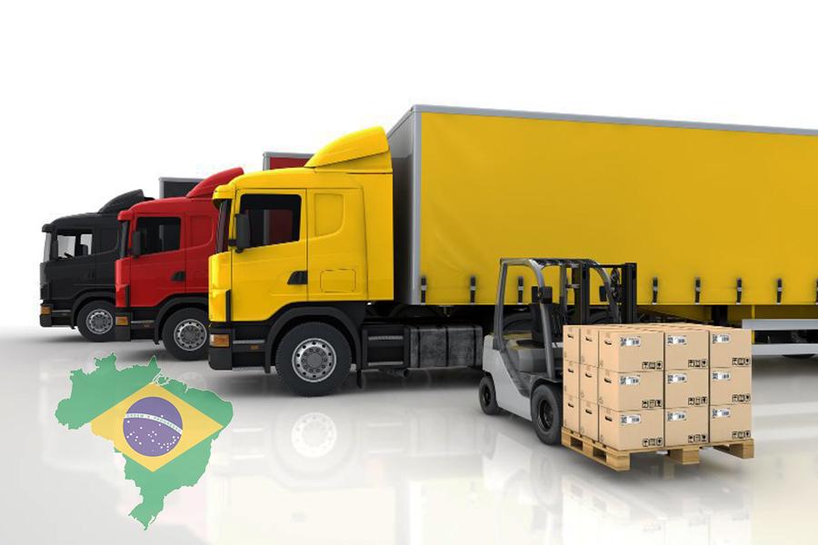 O setor de logística e transporte precisa estar atento às novidades do seu mercado para não sofrer em decorrência da baixa aplicação do PIB nesse mercado.