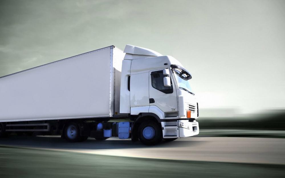 O uso de armazenamento de imagens na frota de caminhões está auxiliando os motoristas a se sentirem mais seguros nas estradas durante as viagens.