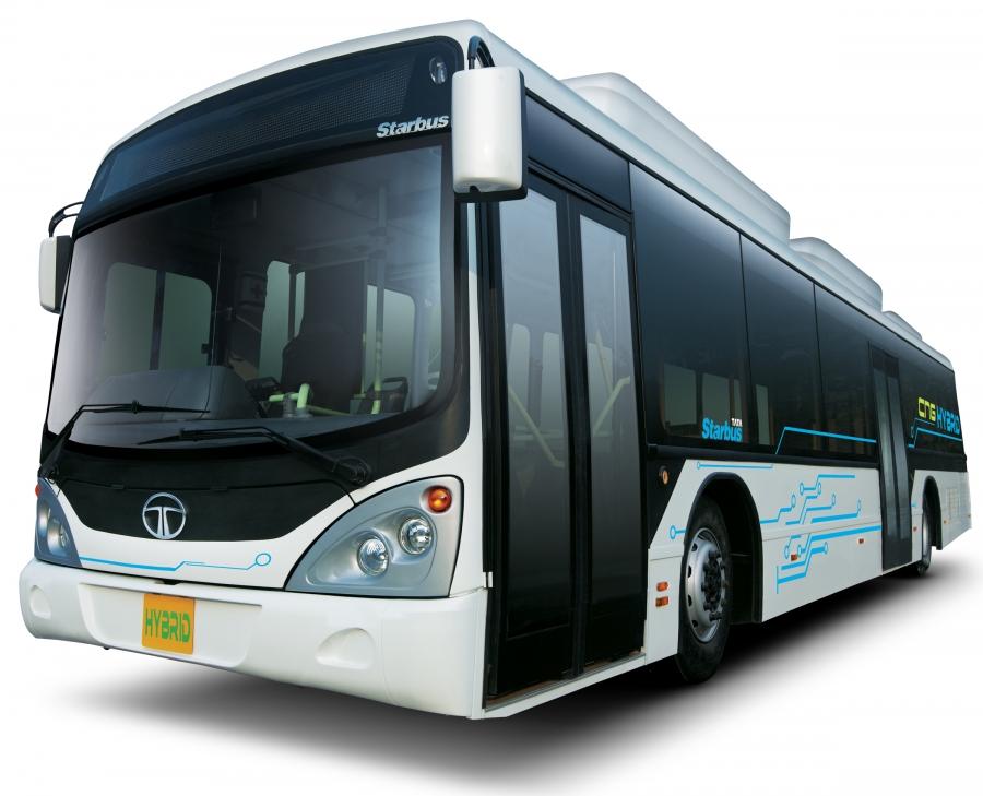 DVR para frota de ônibus é uma inovação tecnológica que pode aumentar a performance dos carros consequentemente melhorar o serviço da sua empresa.