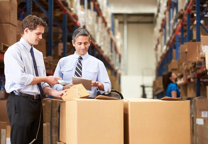 Post_6-fatos-que-todo-profissional-de-prevenção-de-perdas-precisa-saber-sobre-logística-de-varejo