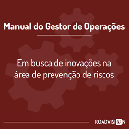 Landing_Page-manual-do-gestor-de-operacoes