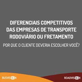 Landing_Page_Diferenciais-competitivos-das-empresas