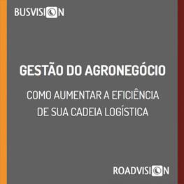 Landing_Page_Gestao-do-Agronegocio