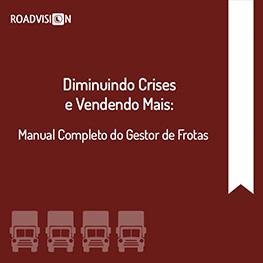 Landing-Page-Diminuindo-crises-e-vendendo-mais-Manual-completo-do-gestor-de-frotas