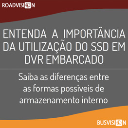 Landing_Page-A-importancia-do-SSD-v3