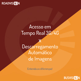 Landing_Page-Acesso-em-Tempo-Real