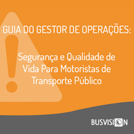 Landing_Page-Guia-do-Gestor-de-Operacoes