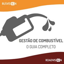 Landing_Page-gestao-de-combustivel