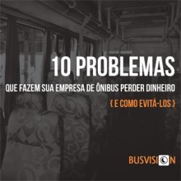 e-book-261x261
