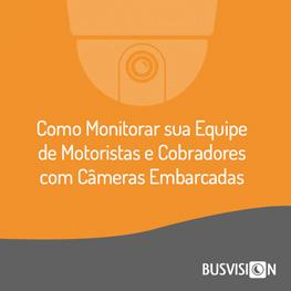 ebook-download-busvision
