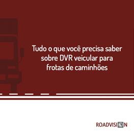 ebook-download-roadvision